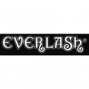 Everlash