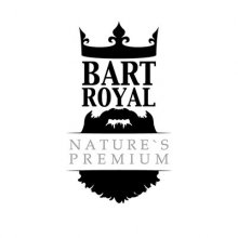 Bart Royal
