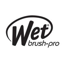 Wet Brush Pro