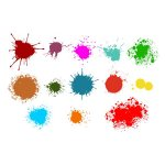 Farben & Wellen