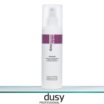 Dusy Wave Pre-Curl 200 ml