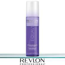 Revlon Equave Blonde Conditioner