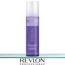 Revlon Equave Blonde Conditioner 200 ml
