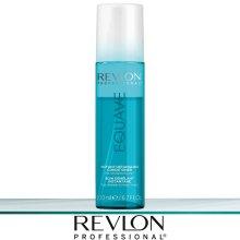 Revlon Equave Hydro Conditioner 200 ml