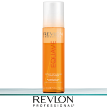 Revlon Equave Sun Protection Conditioner