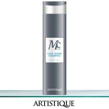 Artistique Mencare Cool Down Shampoo 250 ml