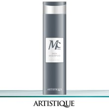 Artistique Mencare Shampoo 250 ml