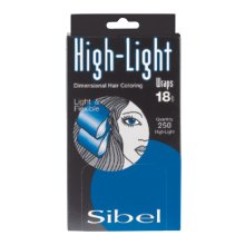 Sinelco High-Light Wraps 180mm