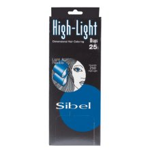 Sinelco High-Light Wraps 250mm