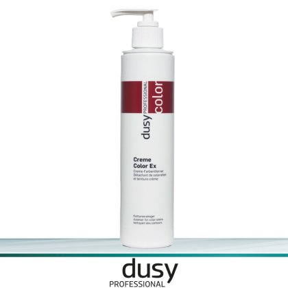 Dusy Creme Color Ex 250ml