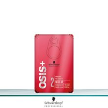 Schwarzkopf OSIS+ Mess Up Matt Paste 100 ml