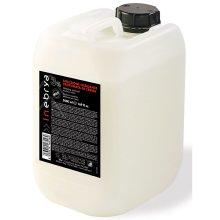 Inebrya Color Creme Oxydanten 5 Liter