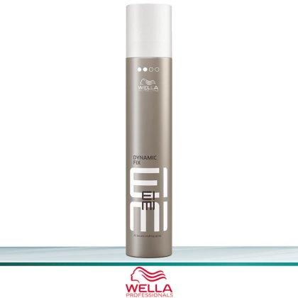 Wella EIMI Dynamic Fix Modellier Spray 300 ml