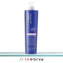 Inebrya Ice Cream Hair Lift Conditioner 300ml