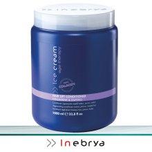 Inebrya Ice Cream Hair Lift Conditioner 1 L
