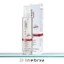 Inebrya Ice Cream Keratin Restructuring Serum 100 ml