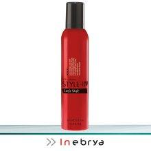 Inebrya Style-In Logic Style 320 ml