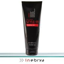 Inebrya Style-In Fluiding Gel 250 ml