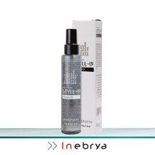 Inebrya Style-In Illuminator 150 ml