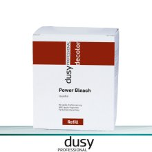 Dusy Power Bleach 500g