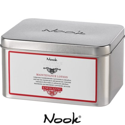 Nook Maintenance Lotion12x7ml
