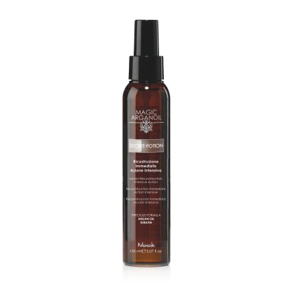 Nook Secret Potion 150ml