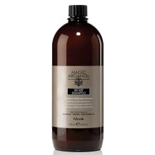 Nook Magic Arganoil Secret Shampoo 1 Liter