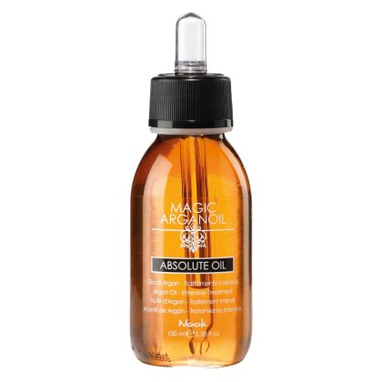 Nook Absolute Oil 100ml