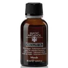 Nook Absolute Oil 30 ml