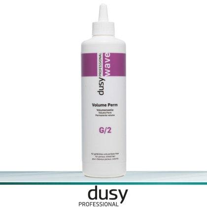 Dusy Volume Perm G/2 500 ml