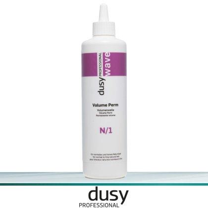 Dusy Volume Perm N 500 ml