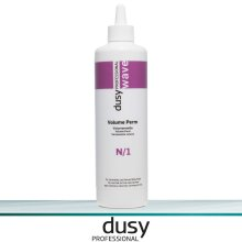 Dusy Volume Welle N 500ml