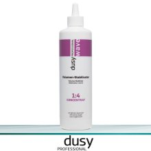 Dusy Volumen Stabilisator 500ml