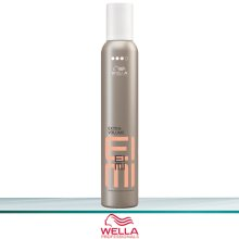 Wella EIMI Extra Volume Styling Schaum 500ml