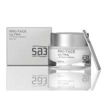 Sa3 Pro Face Ultra Lifting Cream 50ml