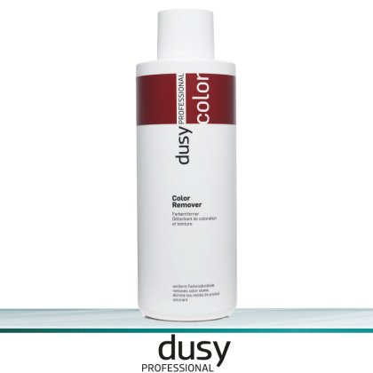 Dusy Color Remover 1 Liter