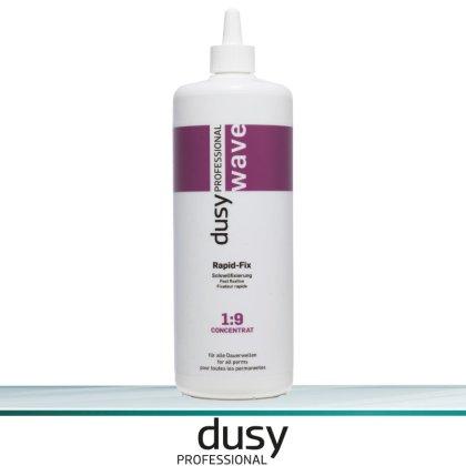 Dusy Wave Rapid Fix 1 L