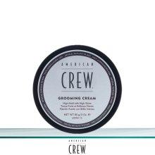 American Crew Classic Grooming Cream 85 g