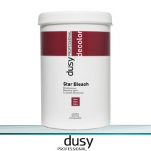 Dusy Star Bleach Dose 500g