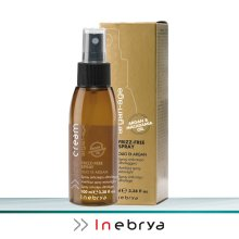 Inebrya Argan-Age Frizz-Free Spray 100ml