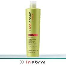 Inebrya Ice Cream Energy Shampoo 300 ml