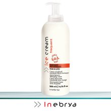 Inebrya Ice Cream Instant Detangler 200ml