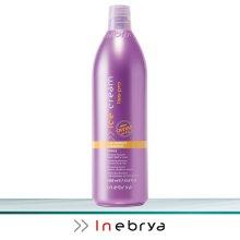 Inebrya Ice Cream Liss Pro Shampoo 1 L