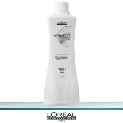 Loreal Dulcia Advanced Fixierung 1000 ml