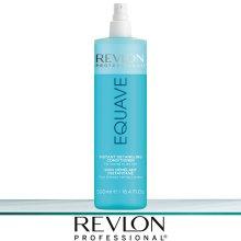 Revlon Equave Hydro Conditioner 500 ml
