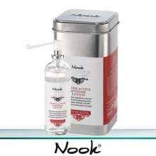 Nook Active Intense Lotion 100ml