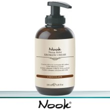 Nook Nectar Kolor Kromatic Cream 250ml