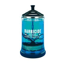 Barbicide Desinfektionsglas 750ml