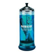 Barbicide Desinfektionsglas 1100ml