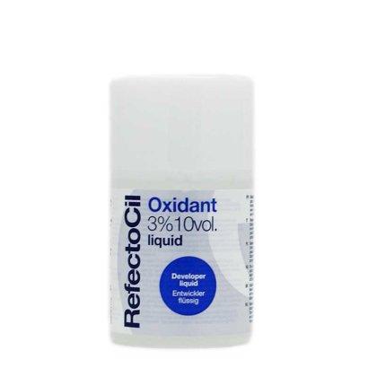 RefectoCil Oxidant flüssig 3% 100 ml